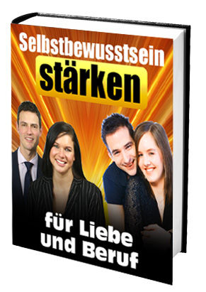 cover-selbstbewusstsein-2
