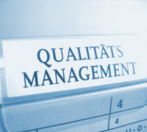 qualitaetsmanagement2