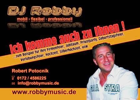 Robby-Flyer-front