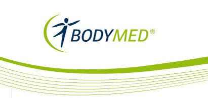 Bodymed-Center Hamburg