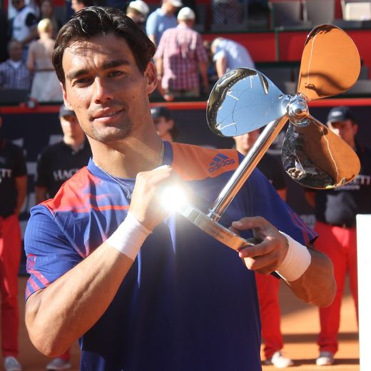 bet-at-home-Open-Sieger Fabio Fognini