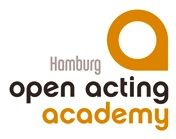 Open Acting Academy e.V.