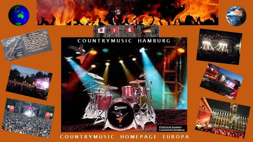 Deck-Countrymusic-Homepage-Europa