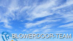 BLOWERDOOR-TEAM