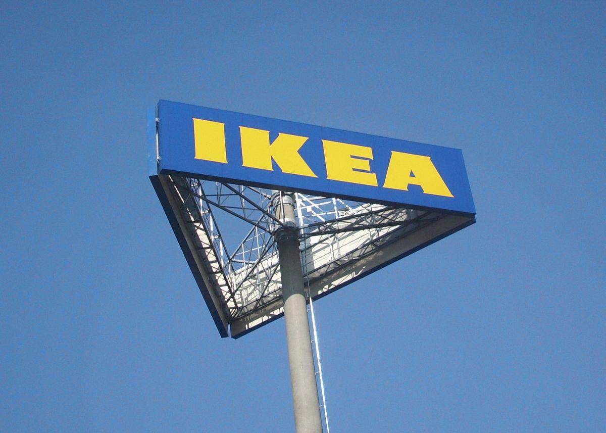 Ikea Mandal Apartment Therapy ~ íkea Bilder, Fotos, Hintergrundbilder, Tapete