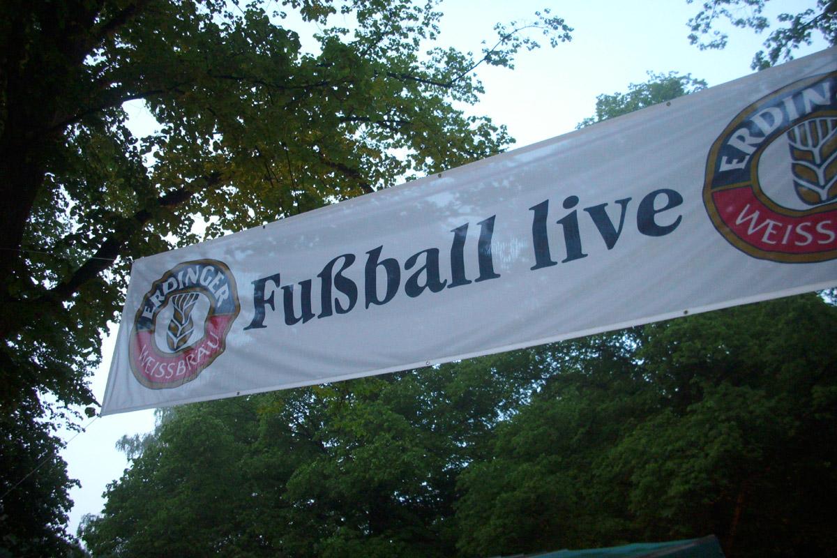 Www.Fussballlive.Tv