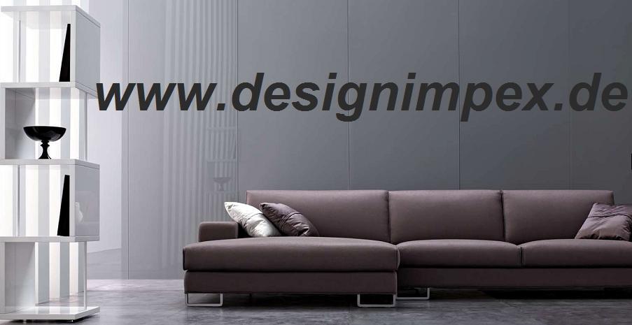 designm bel g nstig foto im hamburg web. Black Bedroom Furniture Sets. Home Design Ideas