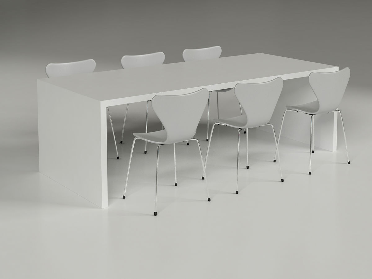 tisch mit st hlen bilder das sieht ehrfurcht gebietend. Black Bedroom Furniture Sets. Home Design Ideas