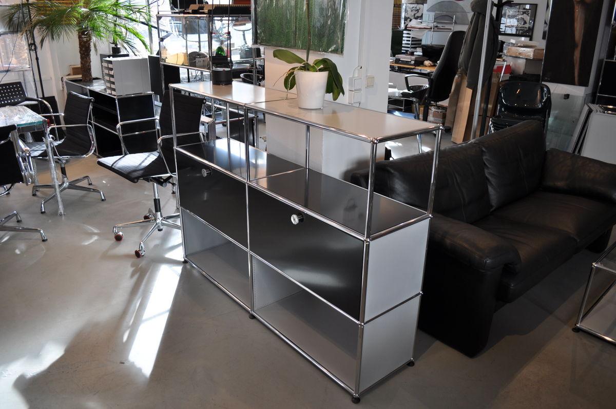 ausstellung von office moebel hamburg in der nordkanlstr. Black Bedroom Furniture Sets. Home Design Ideas