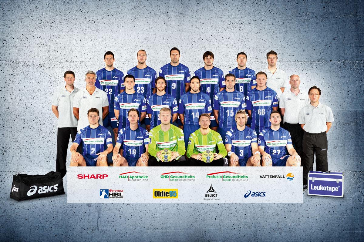 Www Hsv Handball