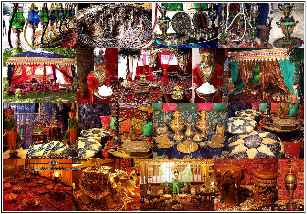 Maharaja decorations related keywords & suggestions   maharaja ...
