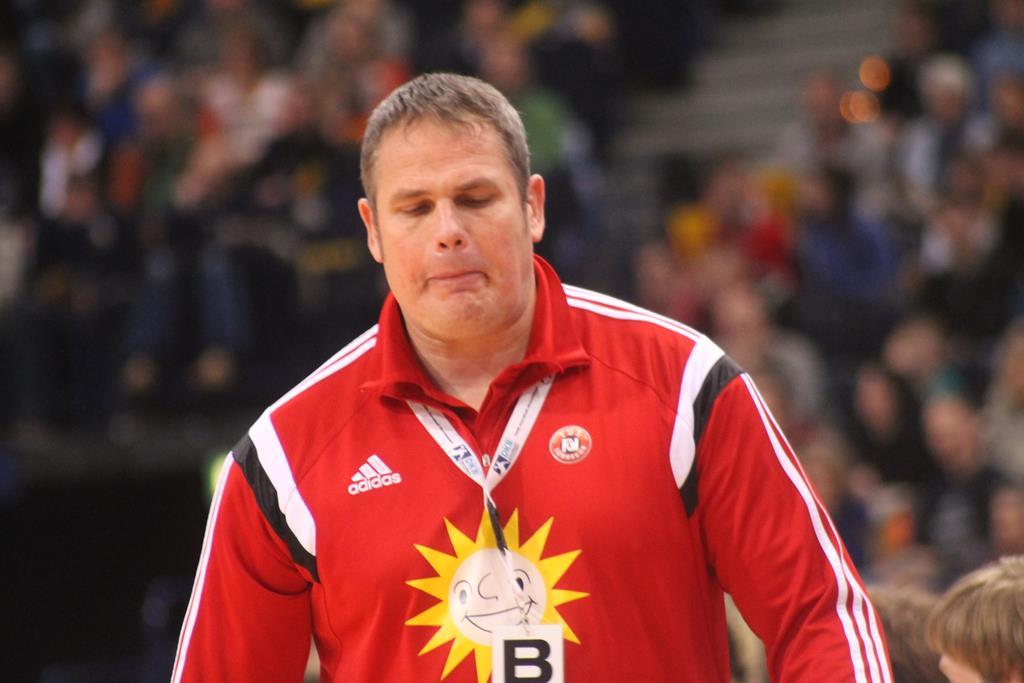 Dirk Beuchler
