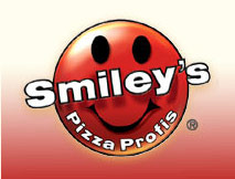 Smileys Pizza Service in Hamburg