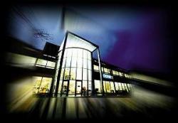 cramer m bel design wohnen m bel innenarchitektur hamburg web. Black Bedroom Furniture Sets. Home Design Ideas
