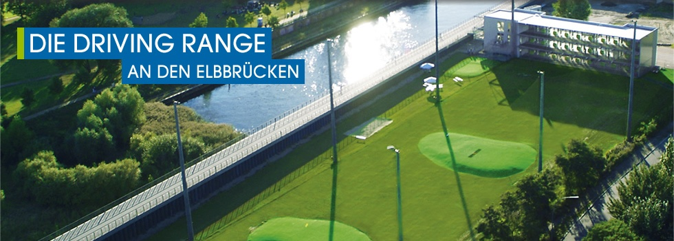 golf lounge abschlagplatz driving range hamburg web. Black Bedroom Furniture Sets. Home Design Ideas