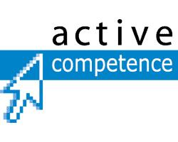 active competence GmbH