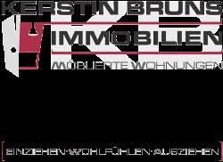 Bruns Immobilien Hamburg