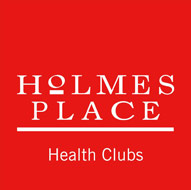 Holmes Places in Hamburg
