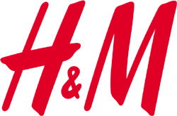 H&M in Hamburg