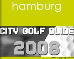 Cover vom CGG 2008
