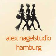 Alex-Nagelstudio-Hamburg