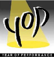Year of Performance