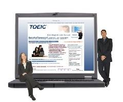 Full 2hr 200 question TOEIC Practice Test