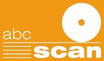 abc-scan.de Logo