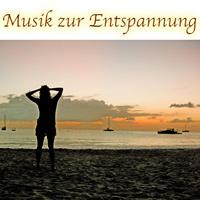 CD-Cover Musik zur Entspannung