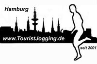 Touristjogging - Sightseeing einmal anders laufen