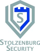 Stolzenburg Security Hamburg