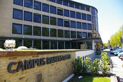 Hochschule Sport Hamburg