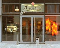mongos restaurant hamburg web. Black Bedroom Furniture Sets. Home Design Ideas