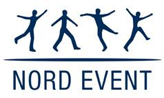 Nord Event Logo