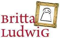 Britta Ludwig Coaching & Training