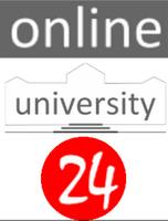 http://www.onlineuniversity24.net/index.php/specials