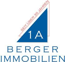Berger 1A Immobilien in Hamburg