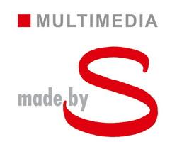 multimedia-made by S