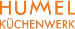 Hummel K 252 Chenwerk Gmbh K 252 Che K 252 Chen Ausstellung