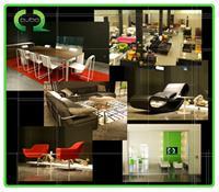 qubo gmbh co kg tisch sofa outlet hamburg web. Black Bedroom Furniture Sets. Home Design Ideas