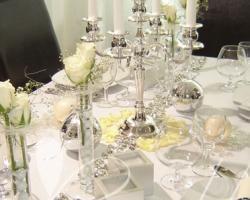 Sch 246 Ne Deko Hochzeits Amp Event Dekoration In Und Um