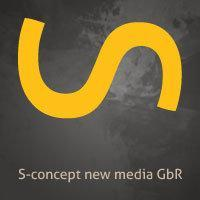 S-concept new media GbR