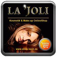 Kosmetik und Make-Up OnlineShop