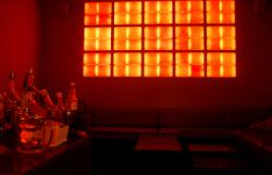 imoto - Mood Lights und Bar