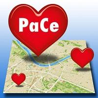 PaCe Partner Center -Deine Flirt & Dating App-