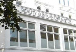 Clinic-Office, Beauty Klinik