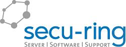 secu-ring GmbH: web and work