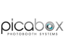 Picabox Photobooth Systems