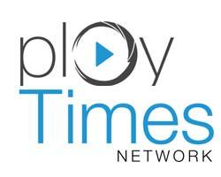 Playtimes TV Network