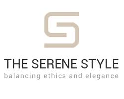 The Serene Style - Balancing